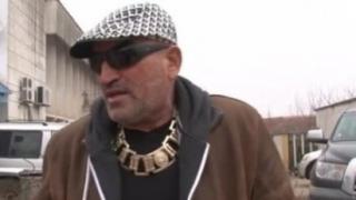 Обвиняват Ценко Чоков и за фалшиви документи