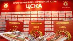 В Норвегия питат възмутени: Защо УЕФА пусна ЦСКА в Европа?