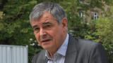 Софиянски: Коалицията между Свободните демократи и Съюза на комунистите е грешка
