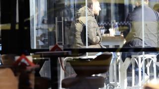 От БХРА искат с 50% намаление на такса смет за столичните хотели и ресторанти