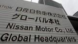 Nissan може да иска развод с Renault