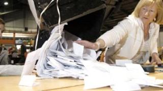 Лейбъристът Хигинс печели президентските избори в Ирландия
