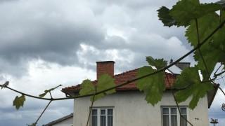 Община Сухиндол иска помощ от държавата да премести хората от дома в с. Горско Косово