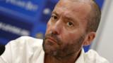 Ивайло Цветков: Нямаме готово име за нов изпълнителен директор на Левски