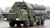 Русия доставя С-300 на Сирия до 2 седмици