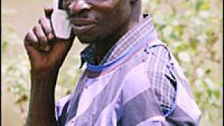 """Комуникации за """"най-бедните"""""""