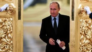 Кремъл иска добри новини от компаниите
