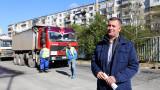 """Булевард """"Каблешков"""" остава за следващия сезон"""