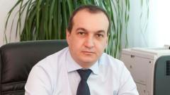 ПИБ има нов директор, отговарящ за корпоративното банкиране