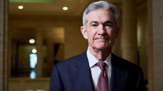 Шефът на Фед: Не всички американци се възползват от силната икономика
