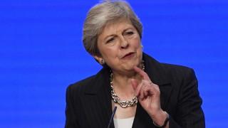 Мей: Преговорите за Брекзит са към края си, но различията остават