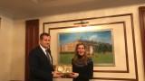 Ангелкова: Русия е сред водещите пазари за българския туризъм