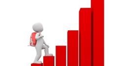 ОИСР рязко увеличи прогнозата за световния растеж