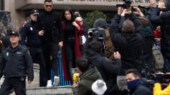В Испания осъдиха Роналдо на 2 години условно и 19 млн. евро глоба