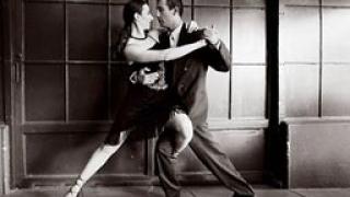 Танцът на лихвите по заеми или една бурна пролет