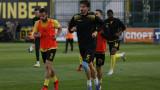 Бивш треньор на Ботев (Пд) помогнал за трансфера на Кристиан Димитров в Хайдук