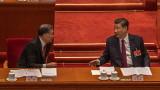 Китай засилва асимилацията на Вътрешна Монголия, разширява използването на мандарин