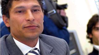 Балъков отказал да сменя Камата