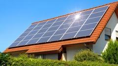 Време ли е да обърнем соларните панели на запад?