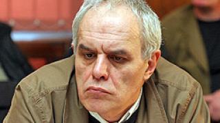 Първанов и БСП - заедно на президентските избори