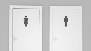 Затварят тоалетните в бензиностанциите