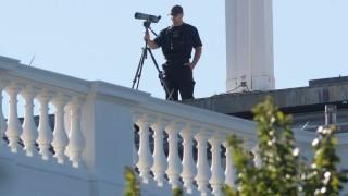 Израел монтирал тайнствени шпионски устройства край Белия дом