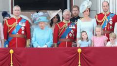 7 необичайни имена на кралски бебета в Европа