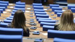Стойчо Стойчев прогнозира сходен резултат за ГЕРБ, ДПС, БСП на изборите