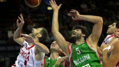 Калоян Иванов с отличен дебют за Андора