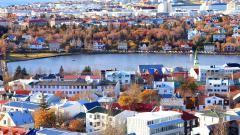 Искате да пътувате до Исландия без пари? Можете, но ако сте решили да се местите там