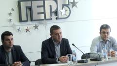 Не служебно правителство трябва да ни вкарва в Еврозоната, предупреди Горанов