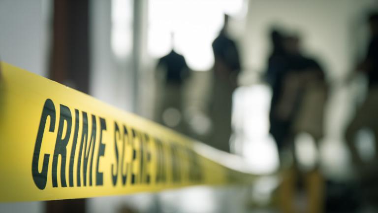 Двама загинали и трима ранени при стрелба в апартамент в щата Айдахо