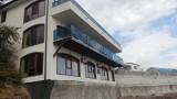 Обявиха обществена поръчка за събаряне на сгради около летните сараи на Доган