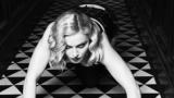 Мадона: Спя с 30 години по-млади от мен!
