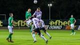 Промени в състава на Локомотив преди Битката за Пловдив