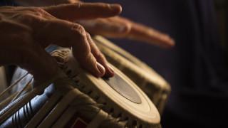 Реге музиката със специално признание
