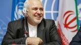 Иран с насмешка за санкциите на ЕС: Европа спазвала сделката, вие, сериозно ли?