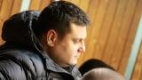 Мартин Стоев сменя Пламен Константинов начело на националния отбор по волейбол?