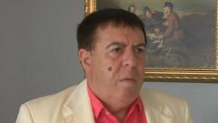 И втори съд пусна Бенчо Бенчев да се лекува в Турция