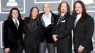 Dream Theater отново в София