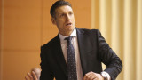 Николай Господинов ще поеме треньорския пост в тима на Влазния