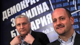 """ДСБ искат окончателно затваряне на площадката """"Белене"""""""