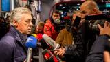 Карло Анчелоти се зарече: Ще покажем на Европа какво можем!