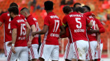 ЦСКА вече има ясни приоритети за своята лятна селекция