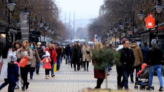 Търговски обекти отнесоха 27 акта за нарушения