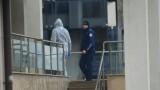 Застреляха бившия футболен шеф Петър Христов