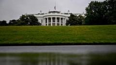 САЩ възстановят санкциите срещу 9 беларуски фирми