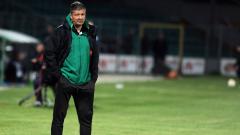 Любослав Пенев: Ако не спечеля президентските избори, губи българският футбол!