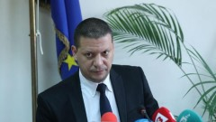 Областният оспорва поскъпването на водата в Софийска област