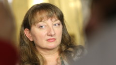 Деница Сачева: Планът за възстановяване не е предизборен